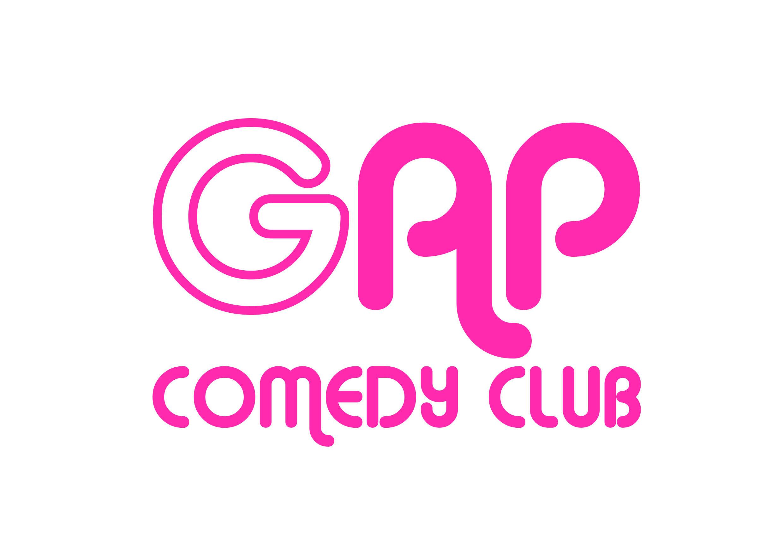 Gap Comedy Club