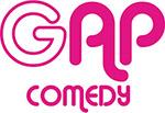 Gap Comedy