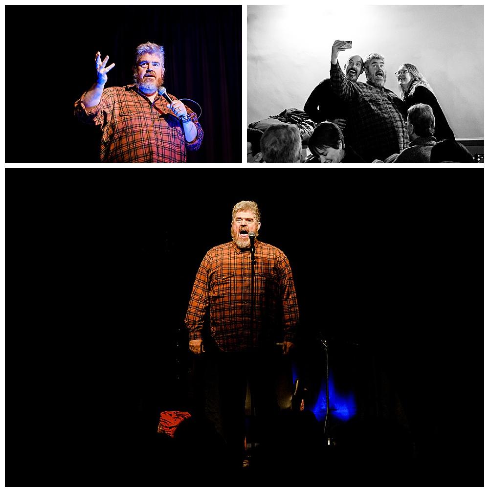Photos of comedian phil jupituss